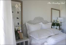 Shabby Chic Bedroom Wall Colors : Shabby chic design ideas