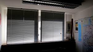Fenster Sonnenschutz Neu Fenster Und Türen Aus Polen Erfahrungen