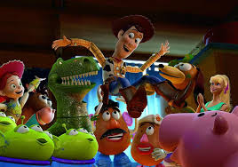 toy story 4. Perfect Toy Pixar Toy Story 4  For E