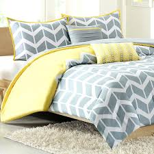 solid black comforter twin xl chevron print twin comforter set yellow website homepage ideas home bar