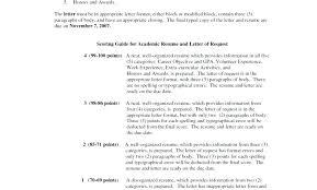 Resume Proper Format Large Size Of Resume Format For Formatting ...