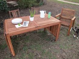 ikea outdoor furniture review. And Ikea Outdoor Furniture Review