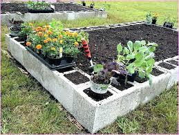 diy raised garden bed raised vegetable garden beds how to build a raised garden bed raised garden beds how to build raised garden beds ly