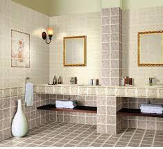 Tiled Walls download bathroom tiled walls design ideas gurdjieffouspensky 7961 by guidejewelry.us