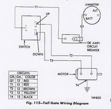 1967 mustang wiring schematic view 1967 discover your wiring 1967 dodge coro engine wiring diagram