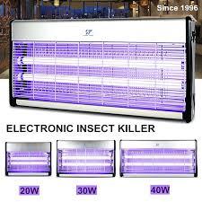 pest control eugene.  Eugene Bug Zapper Pest Control Indoor Mosquito Killer Insect  Lamp Inside Pest Control Eugene O