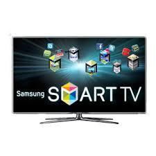 samsung tv 7 series. 2011 led smart tv. edit product model. 7 series samsung tv