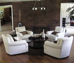 Great Design Living Room With Wood Floors For Your Luxury U2013 Radioritas.com