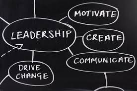 leadership and the one minute manager essay