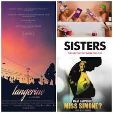 the or so best feminist films of ms magazine blog best feminist films of 2015 ms magazine blog