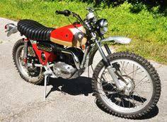 58 Best Bultaco Images In 2019 Motorcycle Vintage Bikes