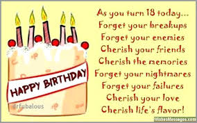 download birthday cards for free birthday wishes music card happy birthday card text elegant i