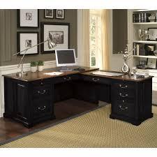 corner desk office depot. Full Size Of Desk \u0026 Workstation, Office Depot Writing Max Pad 2017 Corner