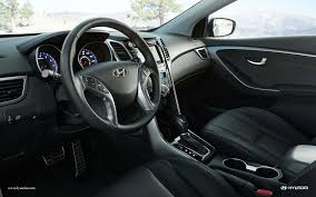 hyundai elantra 2016 black. Perfect Elantra Under The Elantra GTu0027s Hood To Hyundai 2016 Black