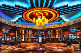 Tips Cara Memilih Kasino yang Tepat