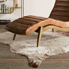 crate and barrel area rugs crate and barrel wool area rugs crate and barrel round area