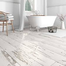 bathroom vinyl flooring. Krono Xonic Pennsylvania Waterproof Vinyl Flooring Bathroom
