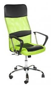 <b>Компьютерное кресло Woodville</b> ARANO офисное — купить по ...