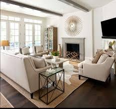 white violet living room color scheme