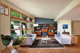 mid century modern rugs. Mid Century Modern Area Rugs On Sale Emilie Carpet RugsEmilie With Rug Designs 19 H