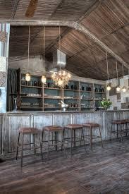 modern restaurant lighting. The Bistrot: Restaurant Design Lights Up Bali - Euro Style Home Blog Modern Lighting T
