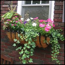 29 hanging flower pot plant ideas to enhance your verandah and home surroundings