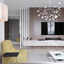 Nature inspired lighting Wood Veneer Lighting Trends Why Natureinspired Lamps Are Just Perfect Lighting Trends Lighting Trends Contemporary Lighting Lighting Trends Why Natureinspired Lamps Are Just Perfect