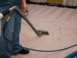 A Clean Carpet Co.