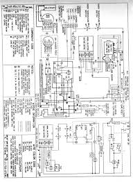 download 1968 ford f 250 reverse lights 1968 Ford F250 Wiring Diagram Factory Two Tone Paint