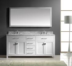 white double sink bathroom white double sink bathroom vanity white double sink bathroom vanity white double sink bathroom vanity