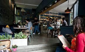 Suzie Q Coffee & Records