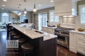 kitchen remodel ideas. 20 small kitchen makeovers by simple remodel ideas e