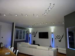 suspended track lighting systems. Lighting:Enchanting Lighting Inspiring Interior Lights Design Ideas With Lowes Track Suspended Kitchen Led Systems