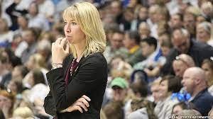 Women's Hoop Dirt | Emily Hays Named Head Women's Basketball Coach at  Dickinson College - Women's Hoop Dirt