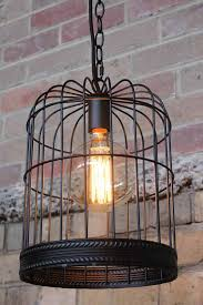 Birdcage-Light