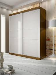 view larger gallery grupo seys vintage solid wood wardrobe with sliding doors