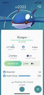 Pokémon Go: Complete List of Raid Bosses for September 2019