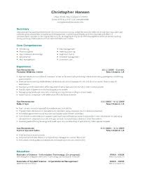 Resume Receptionist Sample Best Of Sample Medical Receptionist Resume Doctor Receptionist Resume
