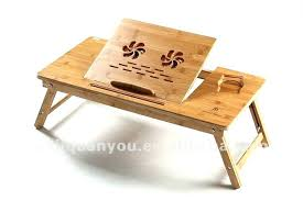 portable eating table in bed breakfast table full size of laptop desk for  bed bamboo portable