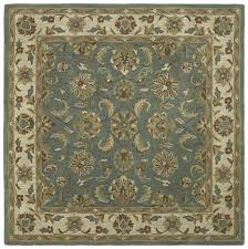 8x8 rug best rugs images on square rug
