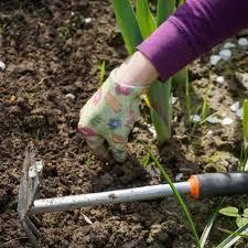 best gardening shoes. Durability Best-Gardening-Shoes Best Gardening Shoes