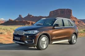 new car release 2014 ukBmw X5 Price 2014 Uk  CFA Vauban du Btiment