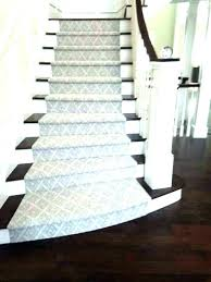 Replacing carpet on stairs with wood Wood Staircase How Bajubatikkuinfo How Much To Re Carpet Stairs Cost To Carpet Stairs Replacing Carpet