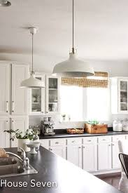 pendant lighting ikea kitchen pendant lights with attractive island lighting 500 lamps and 6 best of