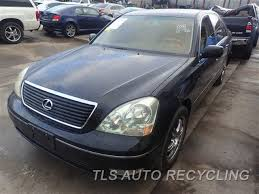 furthermore  besides  in addition Used OEM Lexus GS 430 Parts   TLS Auto Recycling further  together with  also Used OEM Lexus GS 450h Parts   TLS Auto Recycling additionally  moreover Used OEM Lexus GS 300 Parts   TLS Auto Recycling together with  additionally Used OEM Lexus LS 460 Parts   TLS Auto Recycling. on used oem lexus ls parts tls auto recycling rx gs 1994 400 serpentine belt diagram