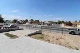 Woodbury Middle School Las Vegas 4793 E Harmon Ave Las Vegas Nv 89121 Realtor Com