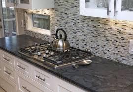 soapstone vs granite countertops soapstone soapstone granite countertops soapstone vs granite countertops