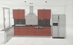 Mömax küchen katalog