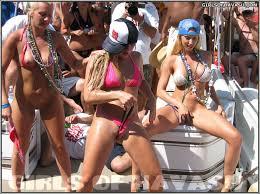 Lake havasu girls naked