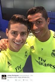 Cristiano Ronaldo, wikipedia, wolna encyklopedia